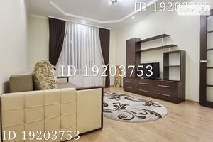 Сдается в аренду 1-комнатная квартира 45 кв. м в Виннице