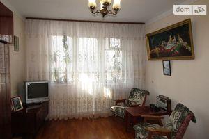 Продается 2-комнатная квартира 44.5 кв. м в Виннице