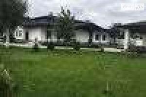 Продается одноэтажный дом 375 кв. м с баней/сауной