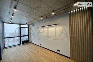 Продається 3-кімнатна квартира 86 кв. м у Києві
