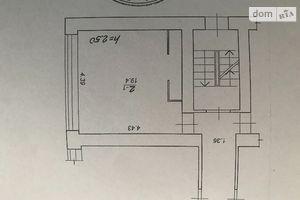 Продається кімната 58 кв. м у Львові
