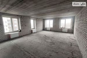 Продається 2-кімнатна квартира 51.2 кв. м у Дніпрі