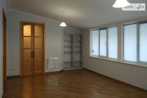Продается 3-комнатная квартира 104.2 кв. м в Киеве
