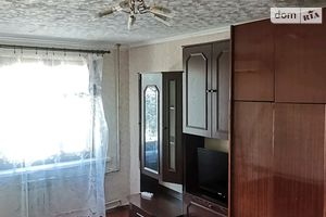 Сдается в аренду 1-комнатная квартира 30.4 кв. м в Харькове