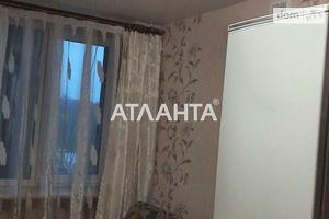 Продається кімната 10.5 кв. м у Львові