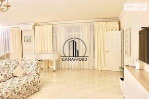 Сдается в аренду 2-комнатная квартира 107 кв. м в Киеве