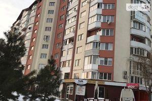 Продається 1-кімнатна квартира 33 кв. м у Рівному