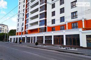 Продается помещения свободного назначения 124 кв. м в 10-этажном здании