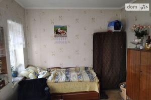 Продается 2-комнатная квартира 24 кв. м в Одессе