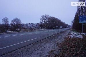 Продается земельный участок 380 соток в Киевской области