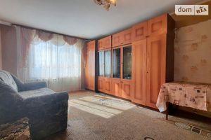Продається кімната 24 кв. м у Вінниці