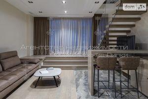 Продается 5-комнатная квартира 240 кв. м в Киеве