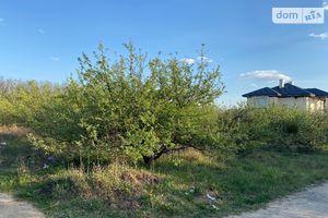 Продається земельна ділянка 12 соток у Київській області