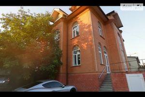 Сдается в аренду нежилое помещение в жилом доме 540 кв.м
