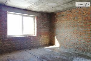 Продается 2-комнатная квартира 63.2 кв. м в Тернополе