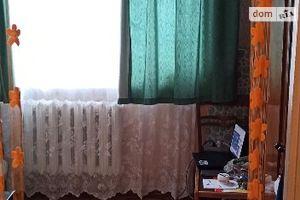 Продается 1-комнатная квартира 14 кв. м в Чернигове