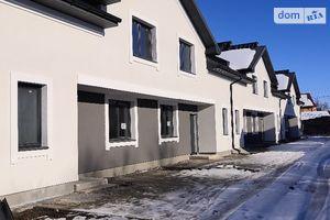 Продается дом на 2 этажа 145.4 кв. м с гаражом