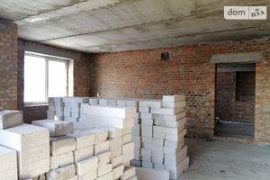 Продается 2-комнатная квартира 40.2 кв. м в Тернополе