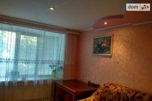 Продается 3-комнатная квартира 58.6 кв. м в Тальном