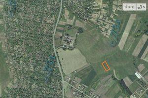 Продается земельный участок 12 соток в Волынской области