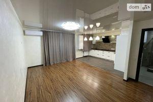 Продается 4-комнатная квартира 107 кв. м в Днепре