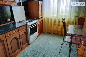 Продається 2-кімнатна квартира 50.5 кв. м у Тернополі