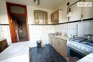 Сдается в аренду 3-комнатная квартира 70 кв. м в Черновцах