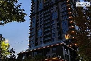 Продается 3-комнатная квартира 119 кв. м в Днепре