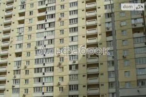 Продается 2-комнатная квартира 66 кв. м в Киеве