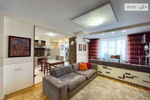 Здається в оренду 3-кімнатна квартира 90 кв. м у Києві