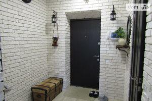 Продается 1-комнатная квартира 42 кв. м в Виннице