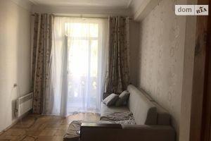 Продается 3-комнатная квартира 74 кв. м в Одессе