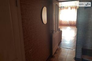 Сдается в аренду 1-комнатная квартира 48 кв. м в Полтаве