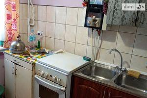 Здається в оренду 2-кімнатна квартира 48 кв. м у Житомирі