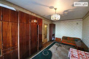Продається 1-кімнатна квартира 30 кв. м у Хмельницькому