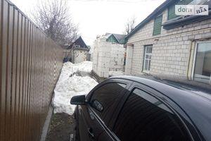 Продается часть дома 36 кв. м с террасой
