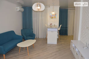 Продается 2-комнатная квартира 61 кв. м в Житомире
