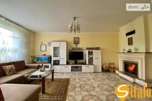 Продається будинок 2 поверховий 173 кв. м з гаражем