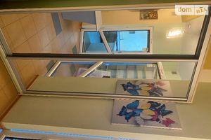 Сдается в аренду помещения свободного назначения 55 кв. м в 9-этажном здании