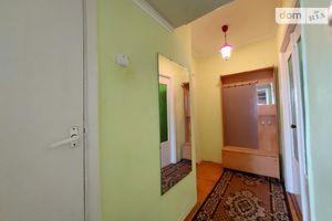 Сдается в аренду 2-комнатная квартира 44 кв. м в Тернополе