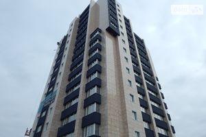 Продается 3-комнатная квартира 78.18 кв. м в Харькове