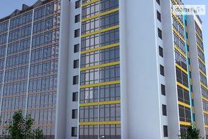 Продается 2-комнатная квартира 63.2 кв. м в Чернигове