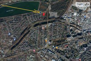 Продається земельна ділянка 18 соток у Хмельницькій області
