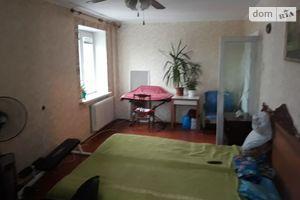 Продається 2-кімнатна квартира 53 кв. м у Миколаєві