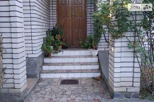 Продается одноэтажный дом 4 кв. м с верандой