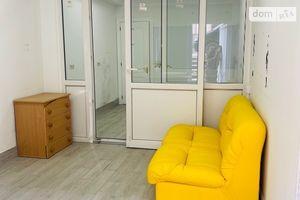 Продается помещения свободного назначения 63 кв. м в 5-этажном здании