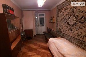 Продається кімната 60 кв. м у Запоріжжі