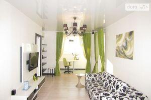 Здається в оренду 2-кімнатна квартира 60 кв. м у Києві