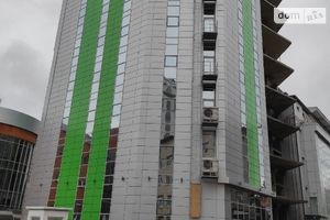 Здається в оренду приміщення вільного призначення 110 кв. м в 9-поверховій будівлі