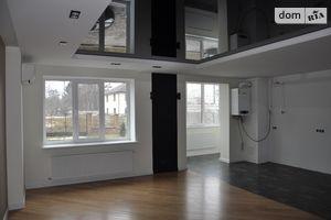 Продается 3-комнатная квартира 96.8 кв. м в Житомире